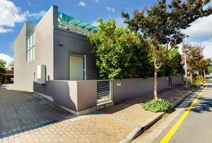 20 Sussex Street, North Adelaide, SA 5006
