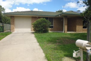 6 Brialka Court, Cooroy, Qld 4563