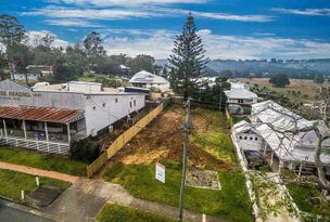 5 (Lot 16) Lismore Road, Bangalow, NSW 2479