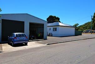 44 Pearl Street, Wivenhoe, Tas 7320