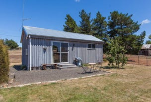 26 Bond Street, Ross, Tas 7209