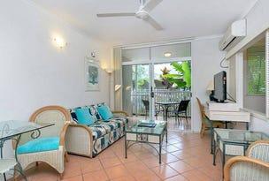 Unit 201/6-8 Triton Street, Palm Cove, Qld 4879