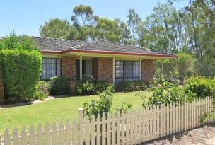 1/1 Small Street, Wagga Wagga, NSW 2650