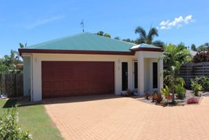 7 Clipper Court, South Mission Beach, Qld 4852