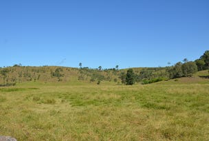Lot 20, Kooralbyn Road, Laravale, Qld 4285