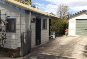 5 Mullan Place, Cooma, NSW 2630