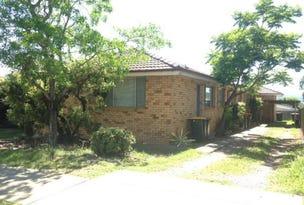 4/322 Goonoo Goonoo Road, Tamworth, NSW 2340