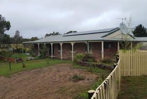 116 Benduck Rd, Bungonia, NSW 2580