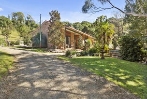 143 Bartletts Lane, Meerschaum Vale, NSW 2477