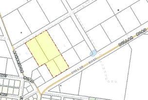 Lot 113 & 120, 114 & 119, Dullah Road, Ganmain, NSW 2702