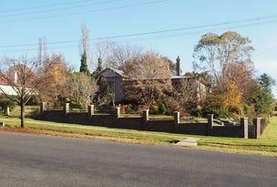 23 Queen Street, Uralla, NSW 2358