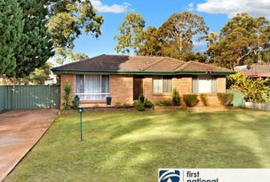 6 Troy Street, Emu Plains, NSW 2750