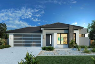 Lot 119 Carolina Avenue, Wangaratta, Vic 3677