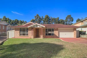 27 Kitchen Place, West Hoxton, NSW 2171
