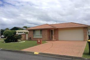 4 Michaela Crescent, Forster, NSW 2428