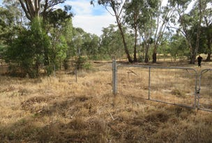 Lot 10J Sec 5 Calder Highway, Wedderburn, Vic 3518