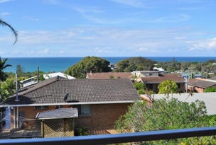 8 Vista Way, Scotts Head, NSW 2447