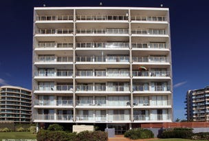 20/2-6 North Street, Forster, NSW 2428