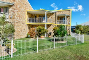 8/1 Caroline Street, Woody Point, Qld 4019