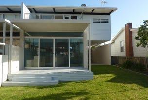 1/12-14 Pacific Street, Wallabi Point, NSW 2430