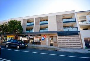 3/38 Briens Road (entrance via Kliens Road), Northmead, NSW 2152