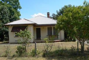 15 Scott Street, Scone, NSW 2337
