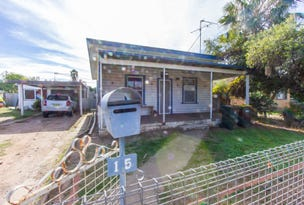 15 Grosvenor Street, Narrandera, NSW 2700