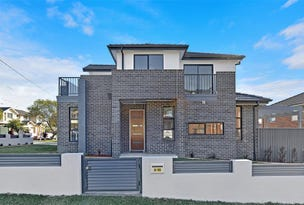 3/20 Priam Street, Chester Hill, NSW 2162