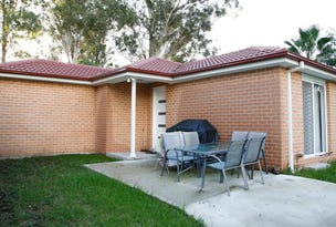 142a James Cook Drive, Kings Langley, NSW 2147