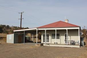 99 AM White Drive, Tenterfield, NSW 2372