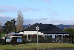 9 Kooringal Place, Bega, NSW 2550