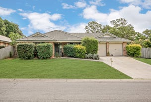 5 Regents Court, Upper Caboolture, Qld 4510