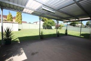 12 Richards Avenue, Singleton, NSW 2330
