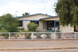 19 Third Street, Snowtown, SA 5520