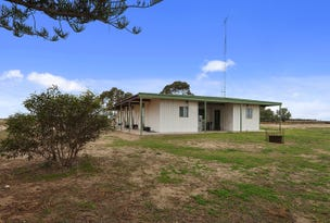 3957 Nalyappa Rd, South Kilkerran, SA 5573