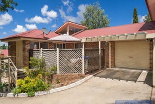 2/7 Quin Avenue, Armidale, NSW 2350
