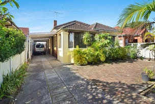 28 Brantwood Street, Sans Souci, NSW 2219