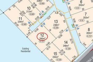 Lot 12, 297 Railway Avenue, Armadale, WA 6112