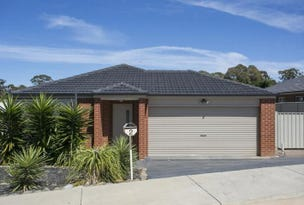 2 Oakes Place, Golden Square, Vic 3555
