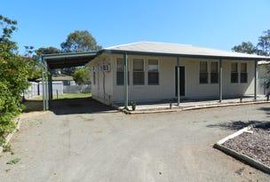 5 Rosella Court, Murray Bridge, SA 5253