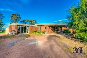 25 Wilson Road, Little River, Vic 3211