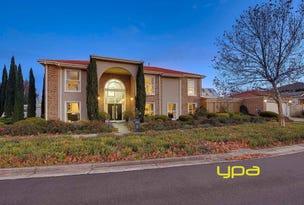 39 Landscape Drive, Hillside, Vic 3037