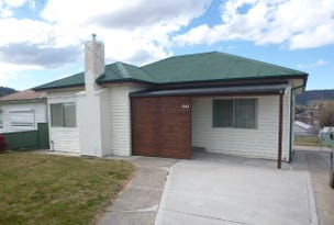 1043 Great Western Highway, Lithgow, NSW 2790