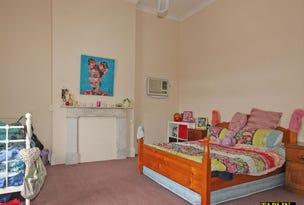 Rear/7a Nile Street, Glenelg, SA 5045