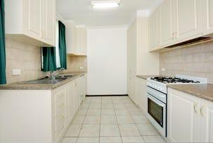 28 Bouvardia Crescent, Frankston North, Vic 3200