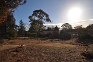 2 Nimby Place, Cooma, NSW 2630
