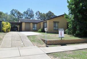5/16 Pugsley Avenue, Estella, NSW 2650