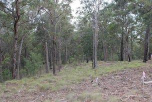 Lot 14 Rilys Road, Bermagui, NSW 2546