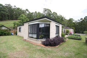 1185 Tyalgum Road, Eungella, NSW 2484