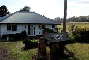 830 Whittlesea-Kinglake Rd, Kinglake, Vic 3763